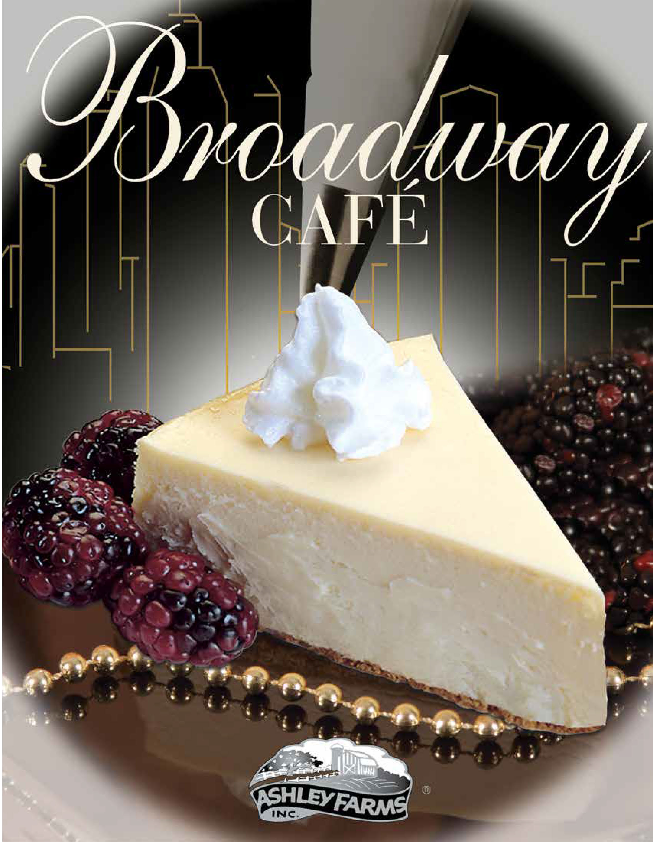 Broadway Cafe - Single Page_Page_01