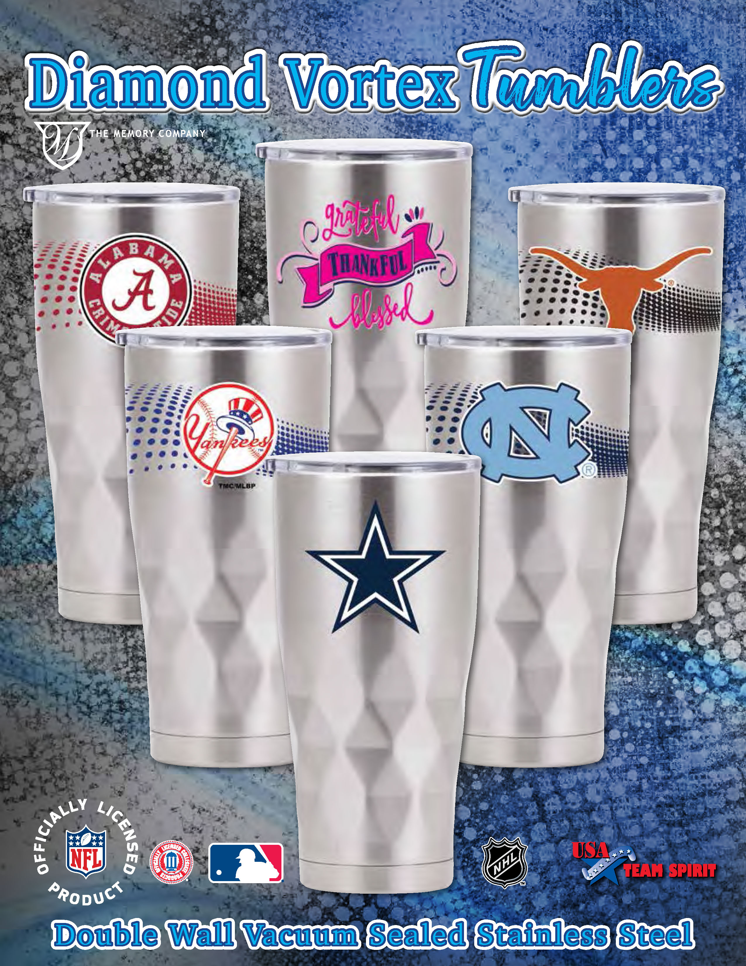 Stainless School Tumblers_Page_1