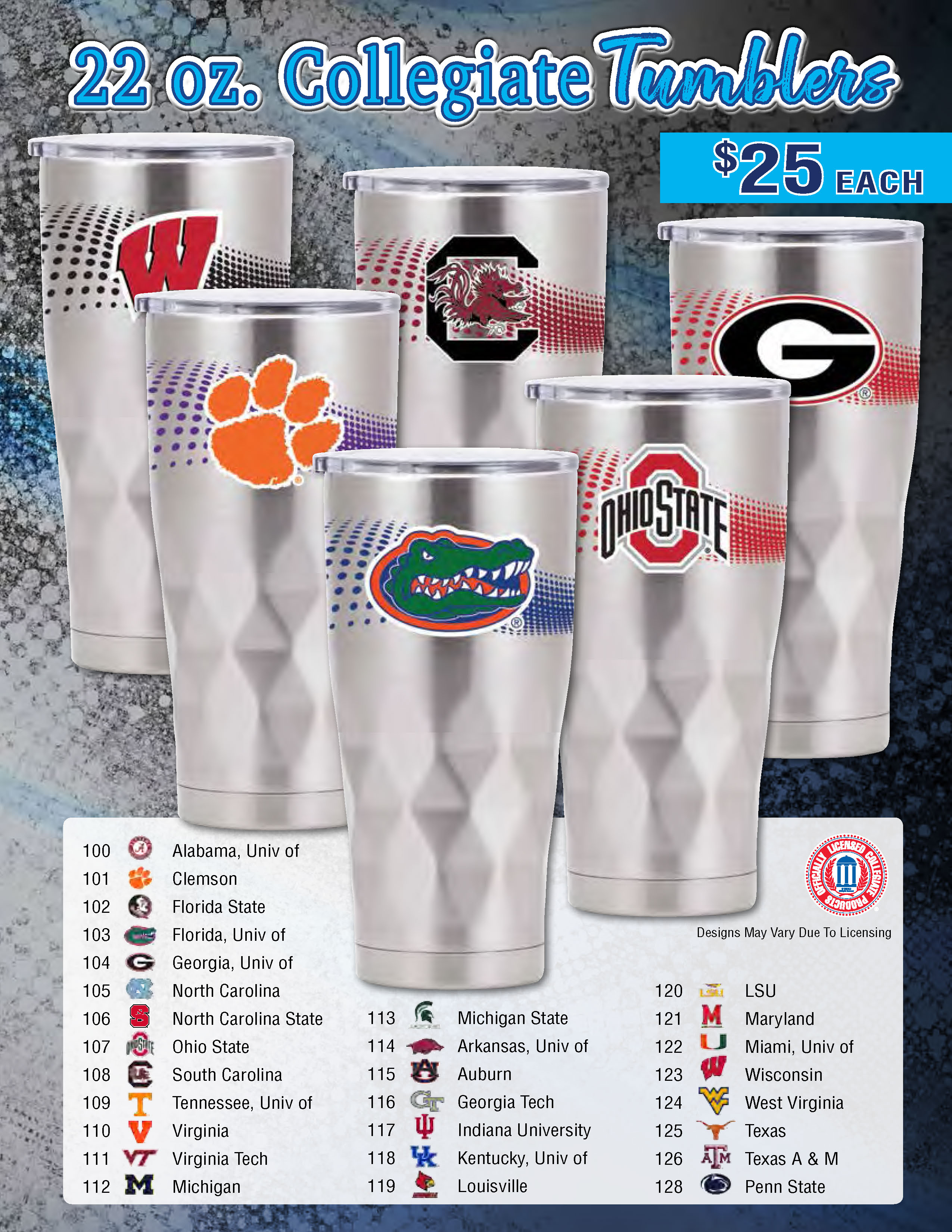 Stainless School Tumblers_Page_3