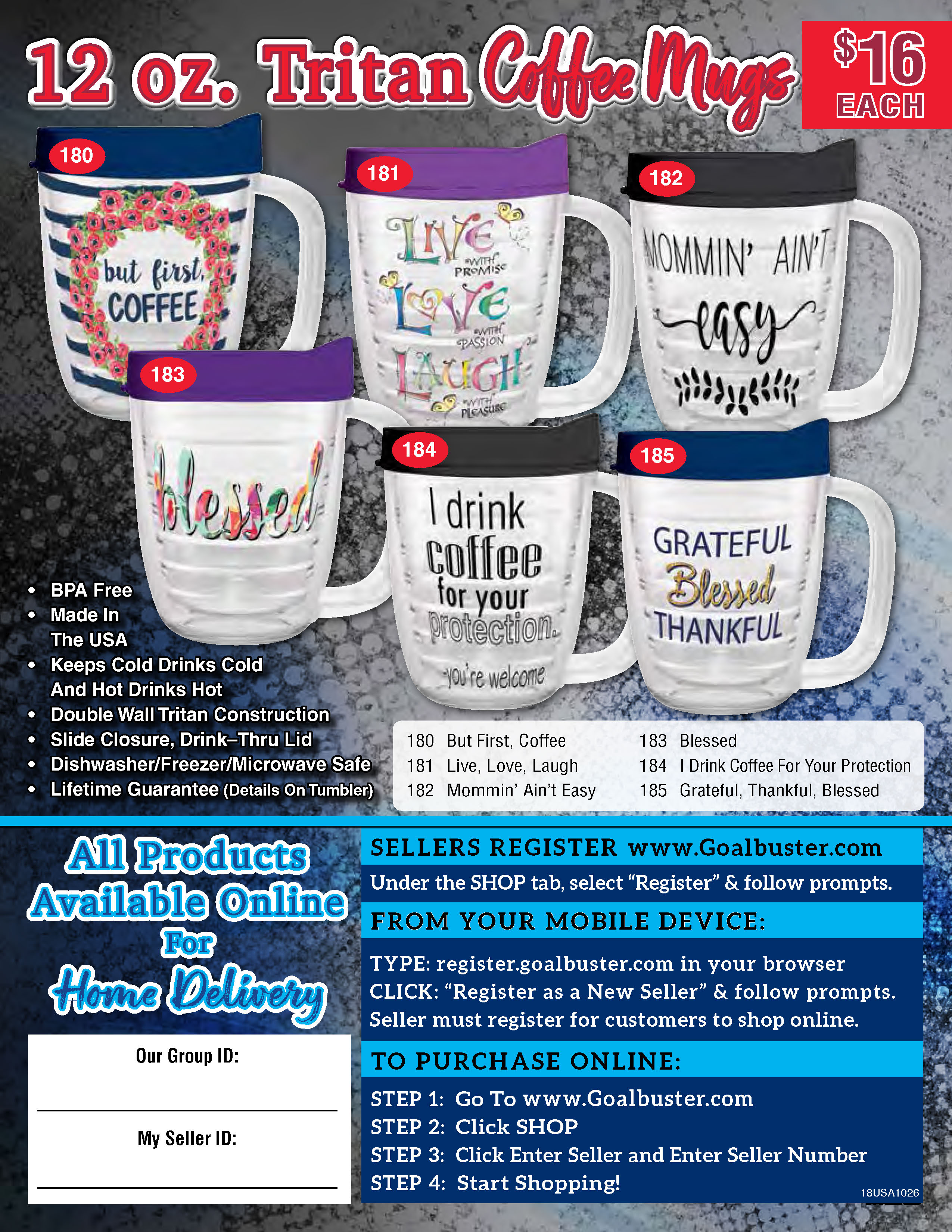Stainless School Tumblers_Page_8