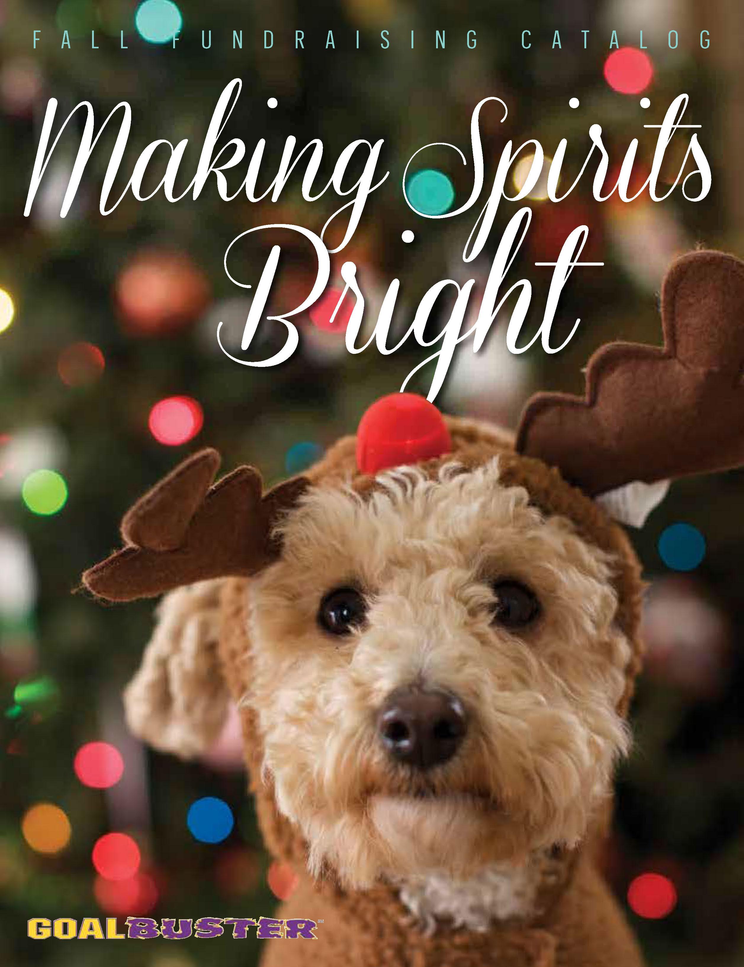 Making Spirits Bright_Page_01